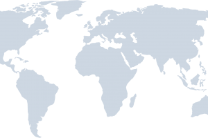 https://www.wcgg.com.gh/wp-content/uploads/2020/11/World-Map-PNG-Photos-300x200-1-300x200.png